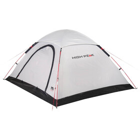 High Peak Monodome XL Tent, pearl